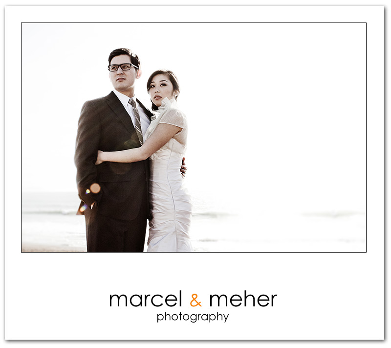 Marin Wedding, marin headlands, aqua hotel wedding