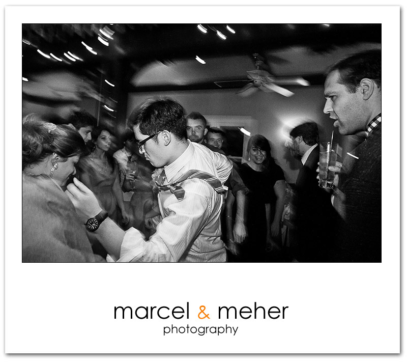 Marin Wedding, marin headlands, aqua hotel wedding