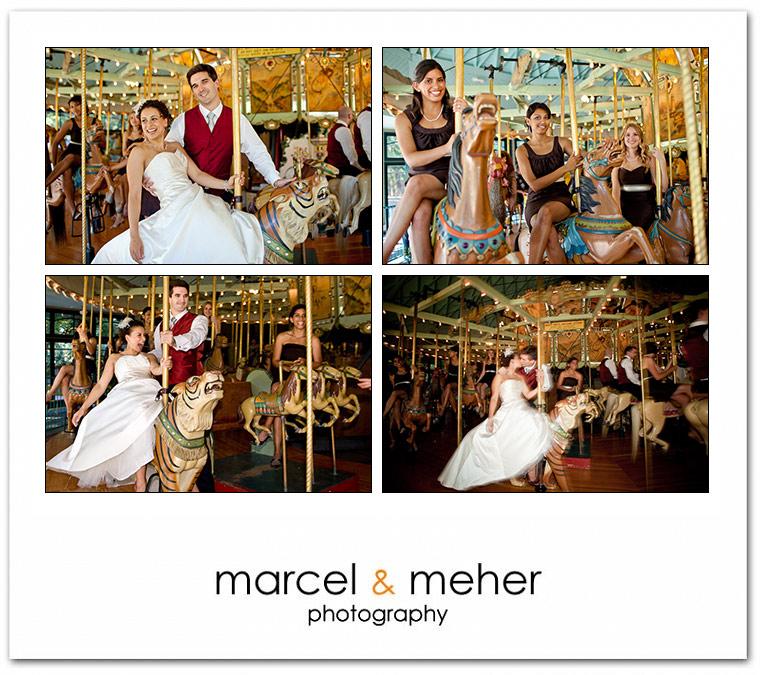 Wedding Photography » Authentic Documentary Wedding ...