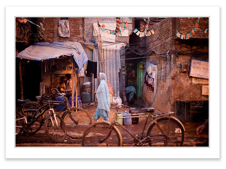 Mubai, India