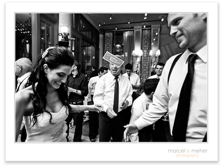 persian-wedding-westin-st._francis-san-franisco