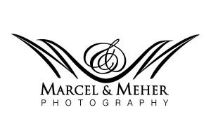 M&M-logo-final