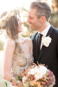 rustic big-sur-wedding
