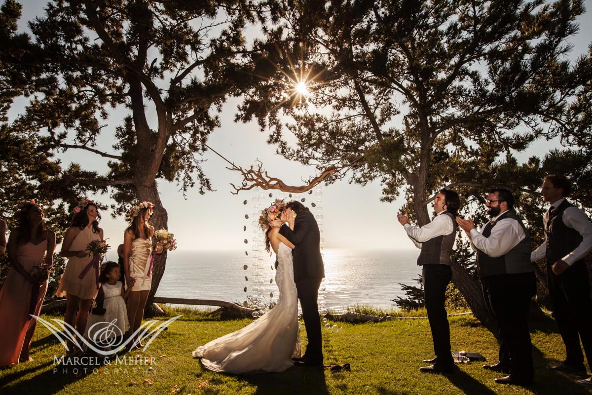 Wedding Photography » Authentic Documentary Wedding PhotographyAnnie ...