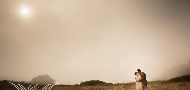 Molly and Jon's Intimate Destination Wedding
